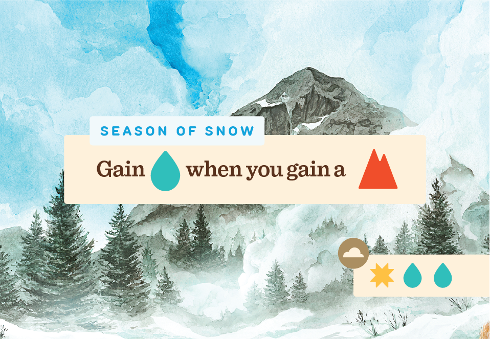 Seasons-10.png
