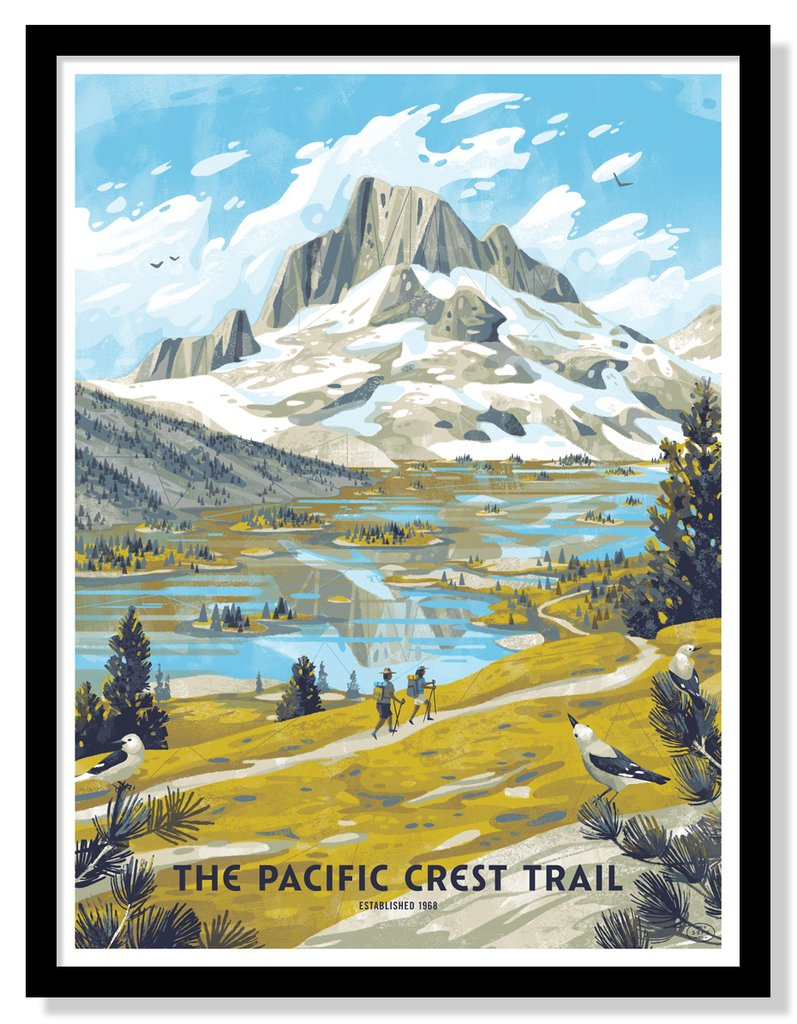 fifty-nine-parks-print-series-pacific-crest-trail-poster-by-chris-turnham_1024x1024.jpg