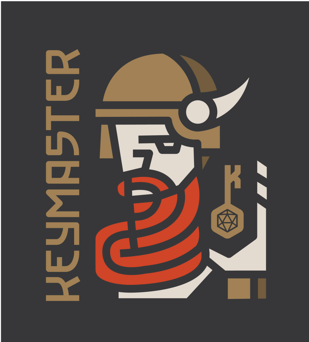 Kymaster_logo_square-03.png