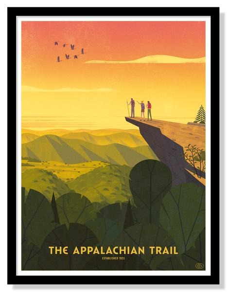 fifty-nine-parks-print-series-the-appalachian-trail-poster-by-benjamin-flouw_grande.jpg