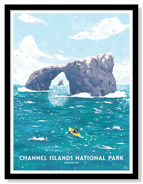 fifty-nine-parks-print-series-channel-islands-national-park-poster-by-sophie-diao_31478e33-0f5a-41c1-92c7-fb1dc4fd5298_grande.jpg