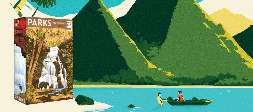 PARKS-Samoa-Banner.jpg
