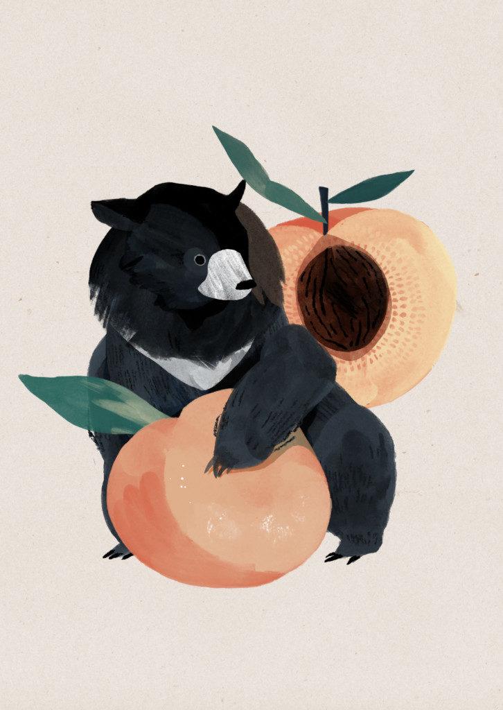 peach_0-726x1024.jpg