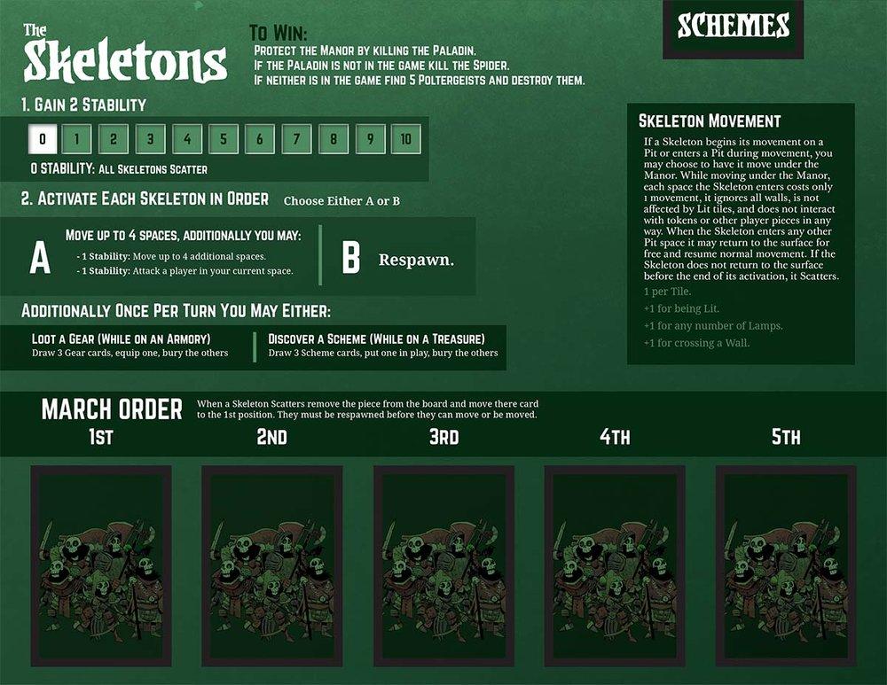4.13.18_SkeletonsPlayerBoard.jpg
