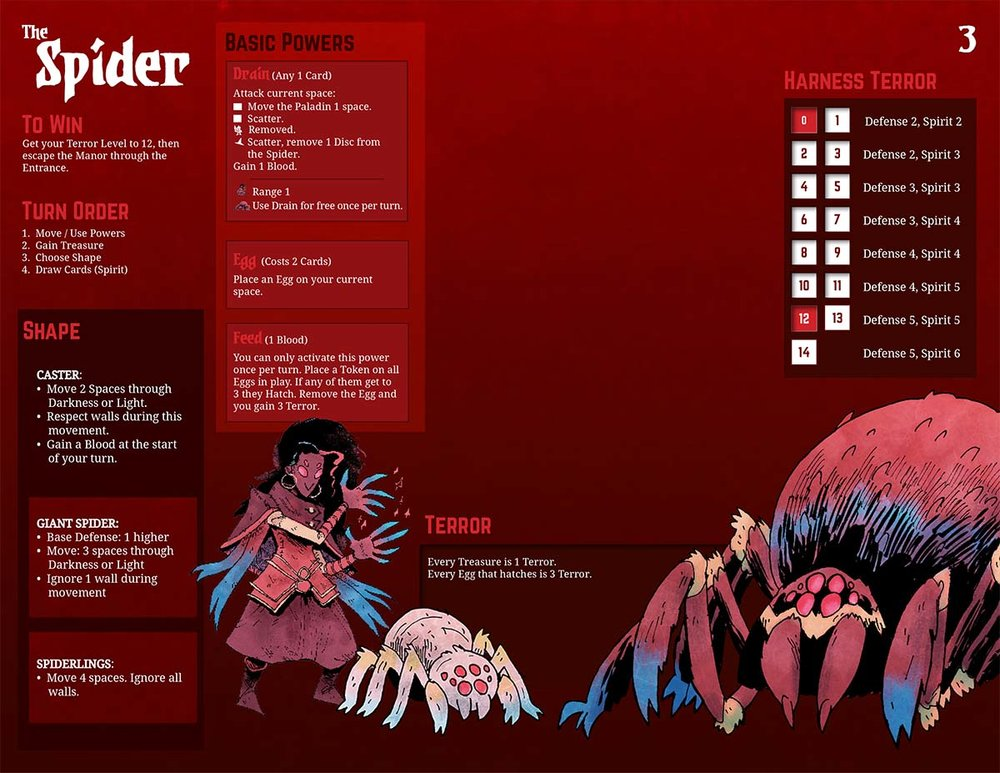 2.15.18_Spider Player Board.jpg