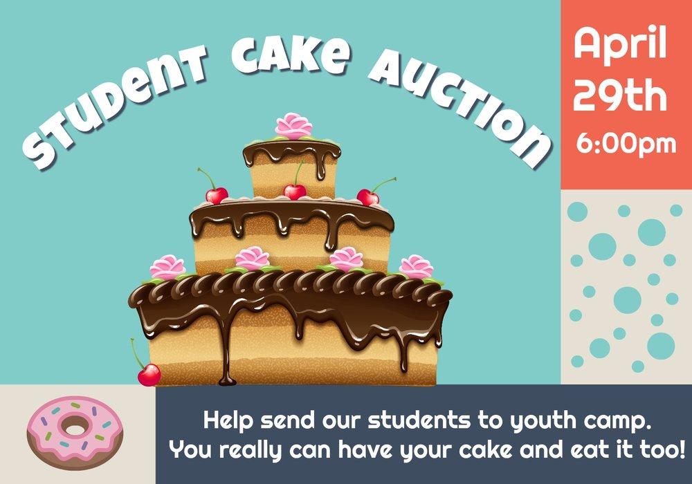 Cake Auction.jpg