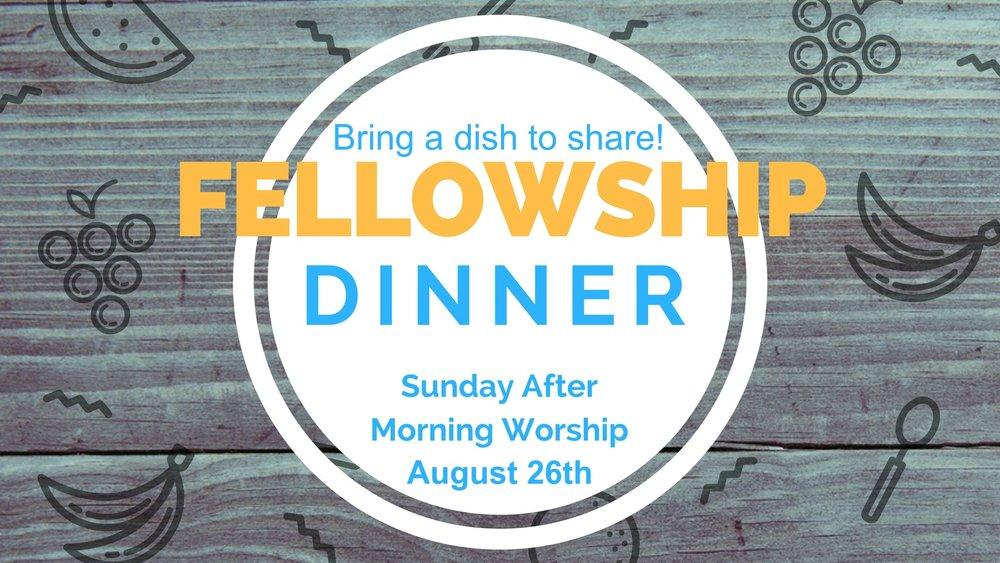 Fellowship-Dinner.jpg