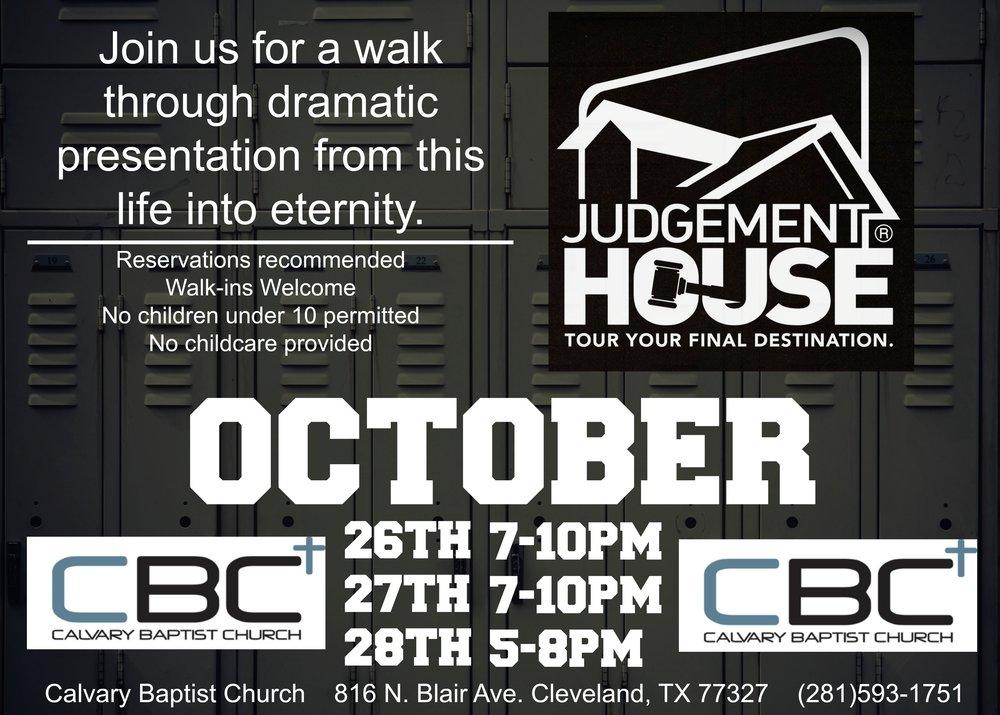 judgement house flyer.jpg