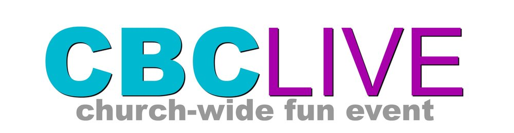 cbc live.jpg