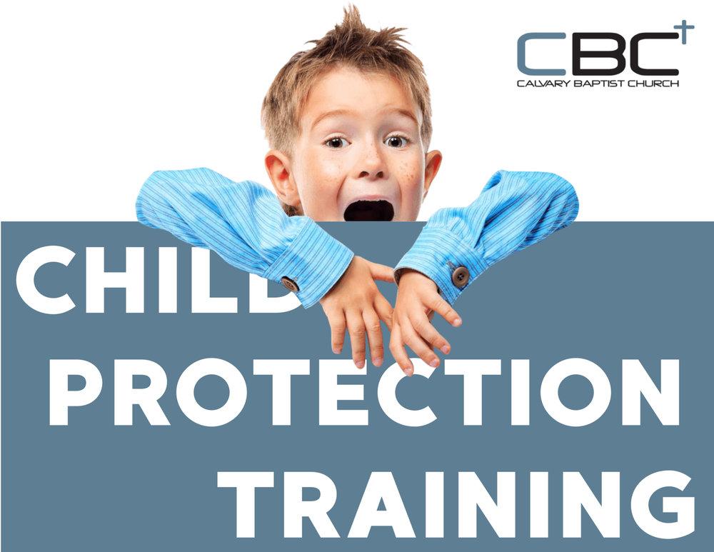 Child Protection Training Logo.jpg