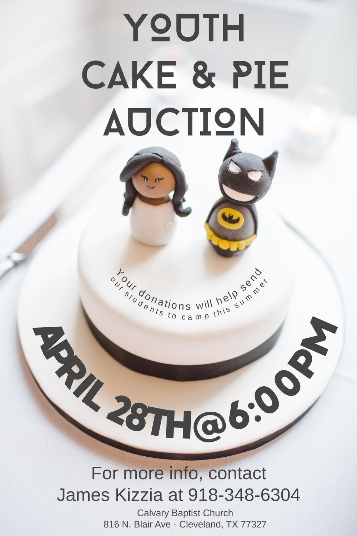 cake auction final.jpg