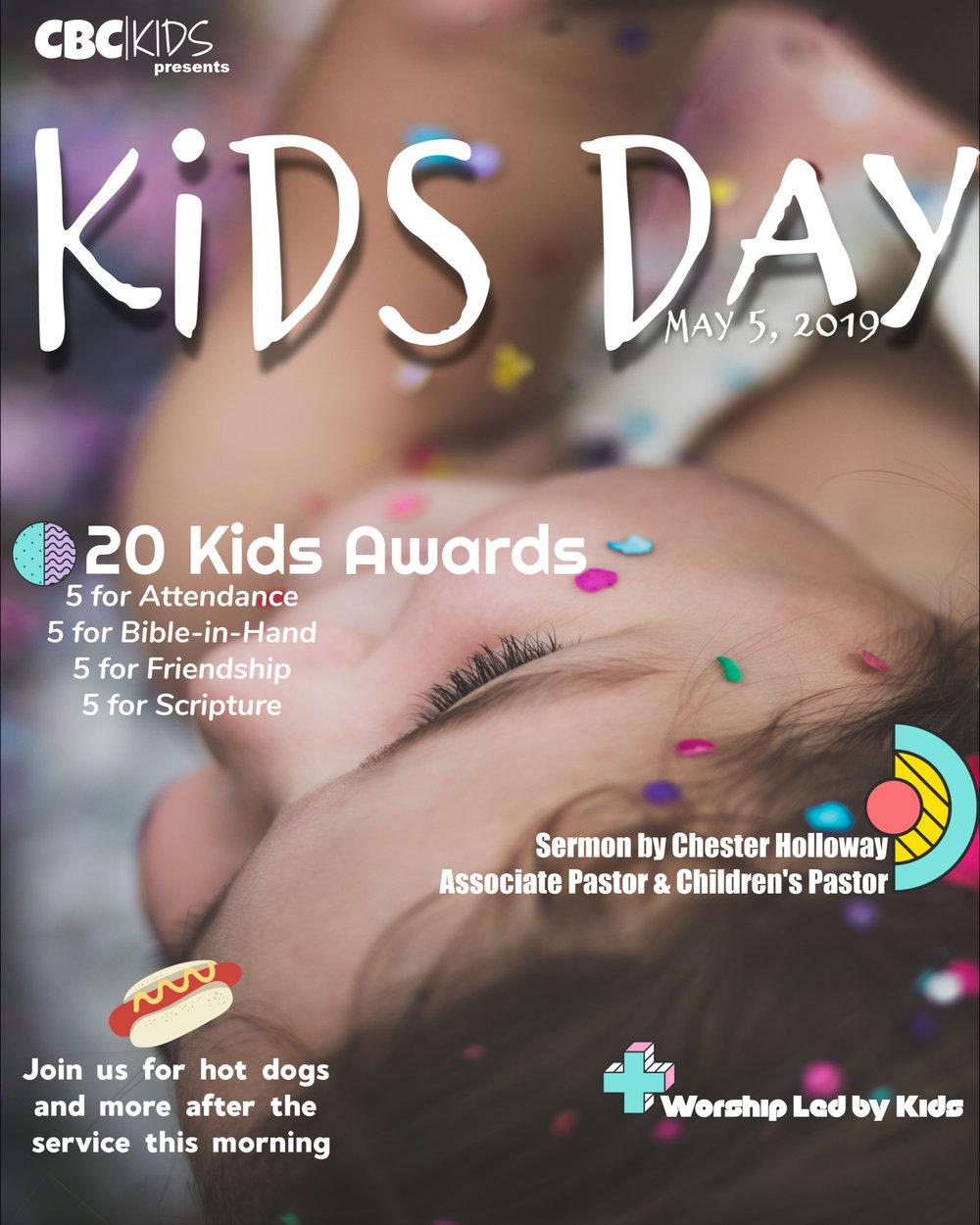 Kids Day 2019(1).jpg