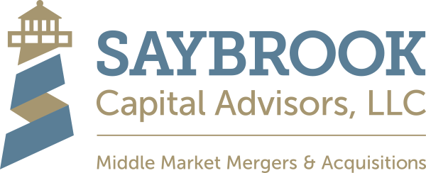 Saybrook Capital Advisors