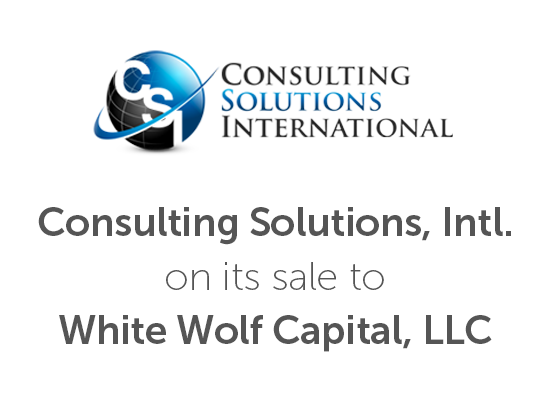 consulting-solutions.png