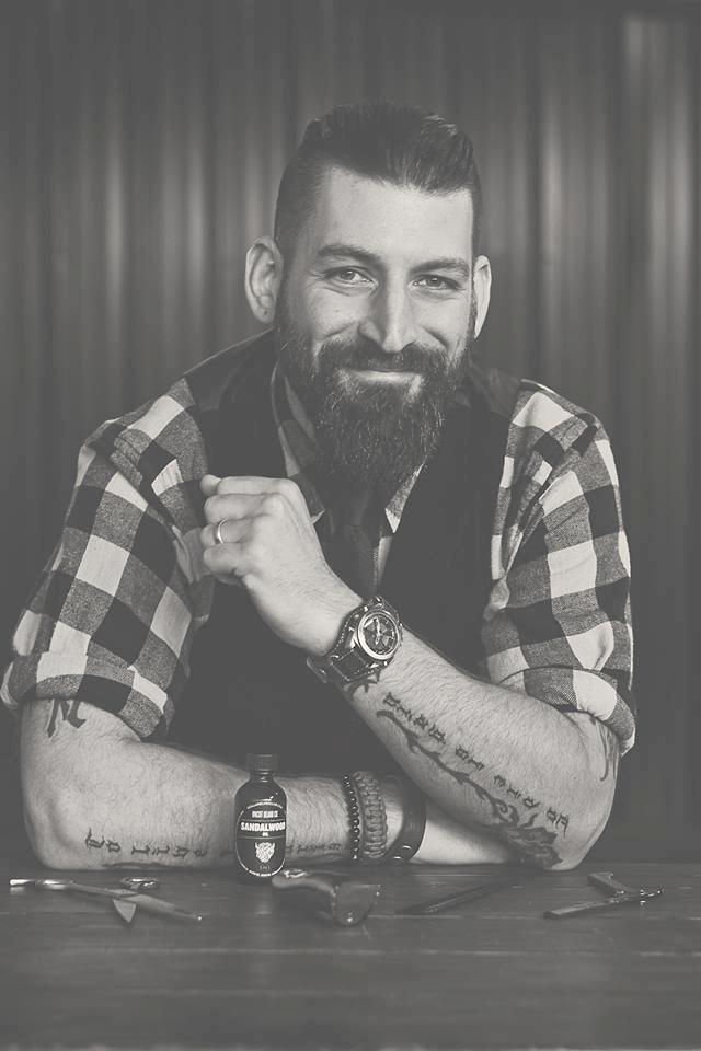 BarberShop 1.jpg