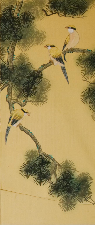 yellow-birds.jpg