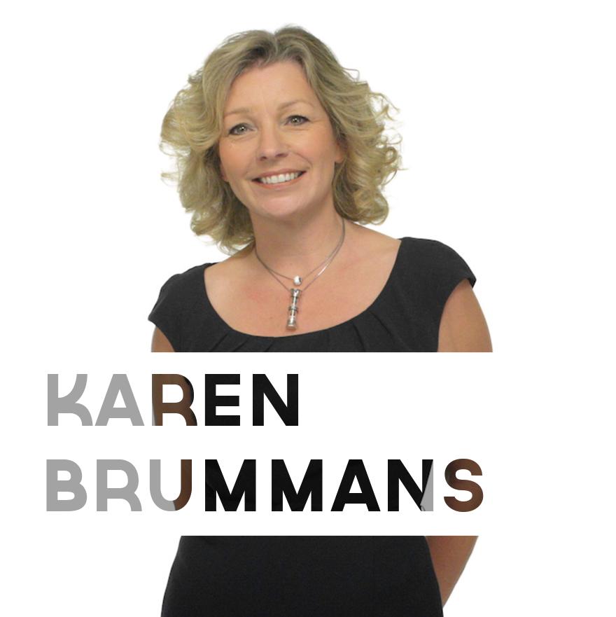 Karen Brummans