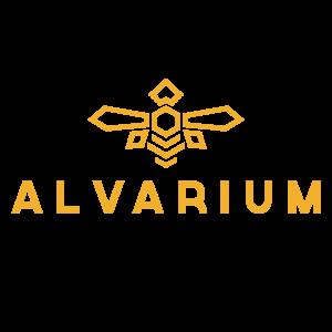 Alvarium Logo 1.png