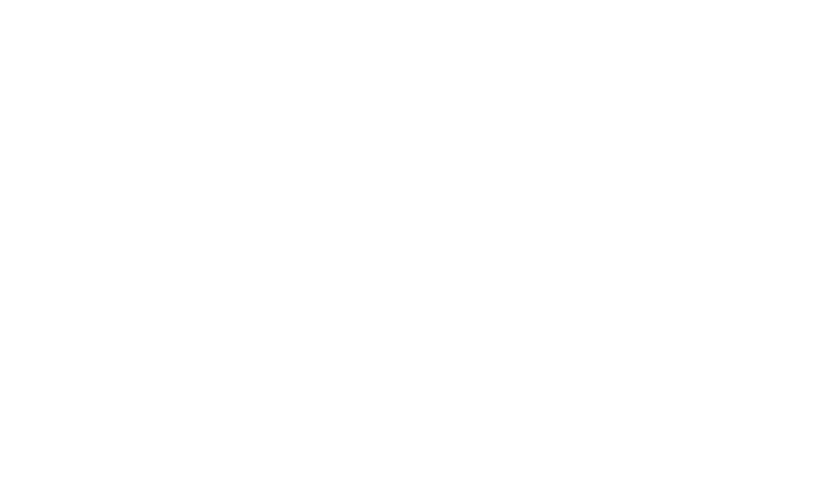 Nadia Richards Law Firm