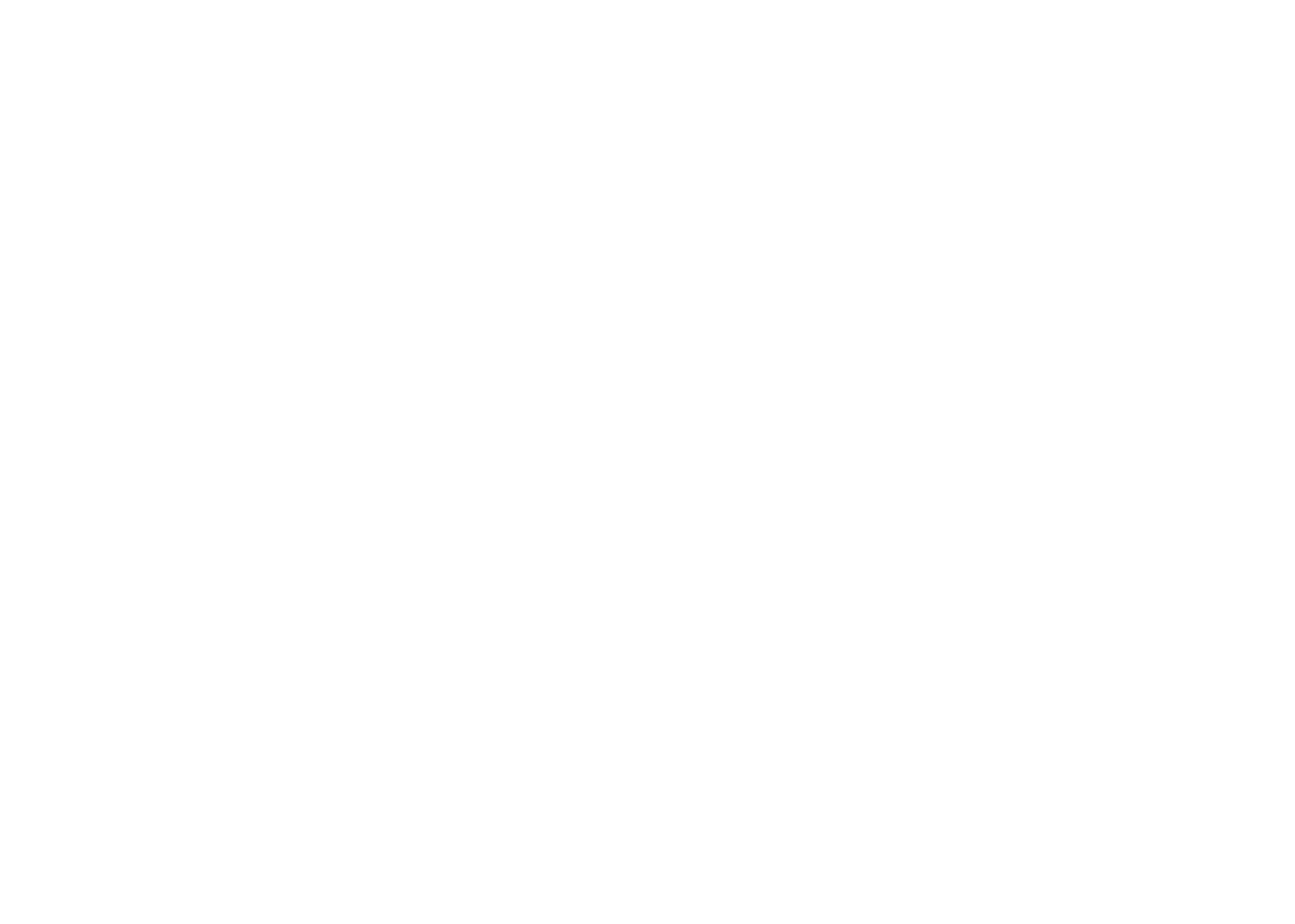 Puget Sounds Event DJ Services