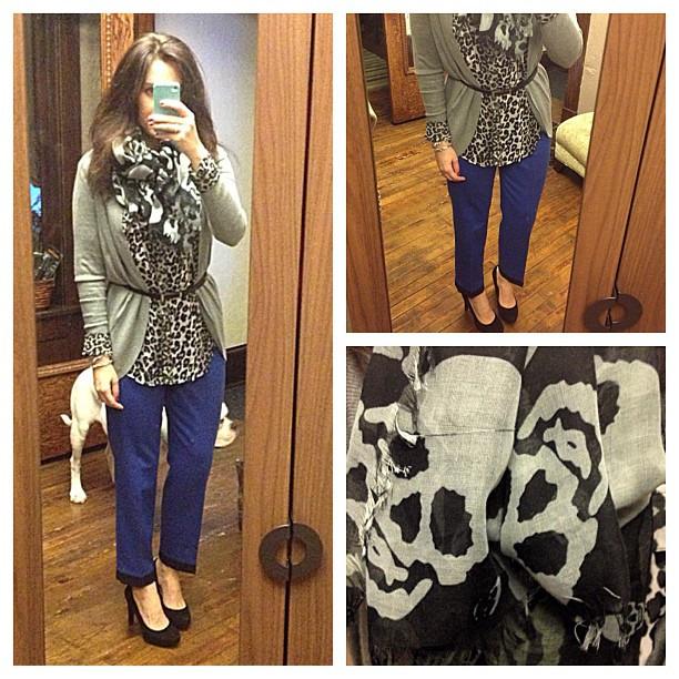 {dress} Skulls #ootd #wiw #personalstyle #selfie #jcrew #jcrewaddict #stylemint #targetstyle