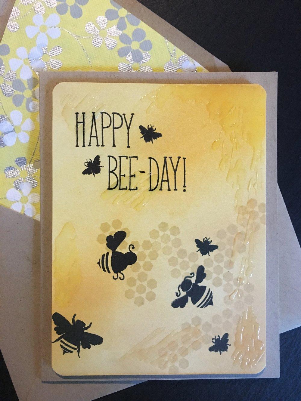 bee day.jpg