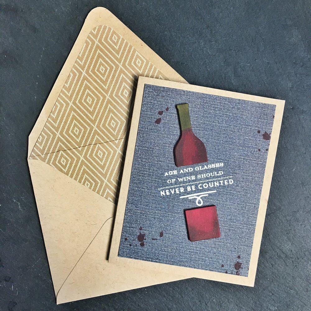 wine card.jpg