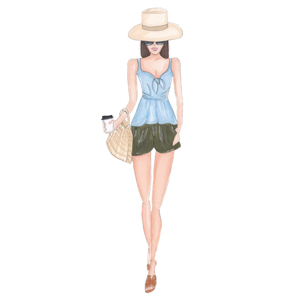 Summer_Style.jpg