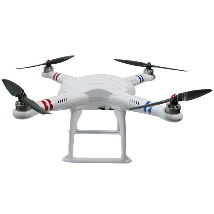 Questo, unito alla passione per il volo,alla fotografia di alta qualitàe alle tecnologie 2.0,sono il motore che da vitaalla nascitadi LGS DRONIcome punto di riferimento sul Territorioe come solida e fidata realtà a cui affidarsiper ogni tipo di servizio fotograficoe video ripresa aerea e non solo -