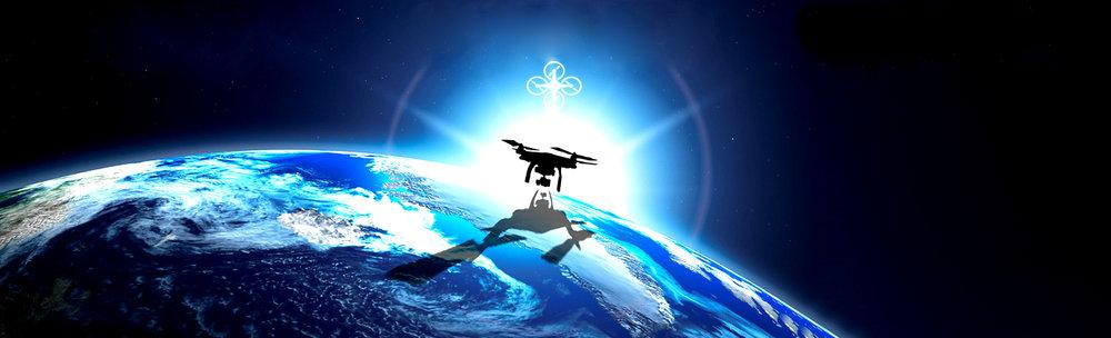 LGS DRONI SERVIZI VIDEO RIPRESE FOTO AEREE PIEMONTE CUNEO BRA