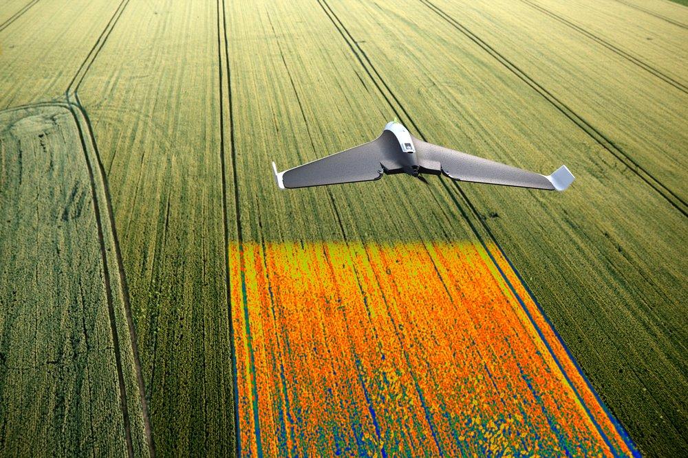 disco pro ag drone per agricoltura piemonte lgs droni