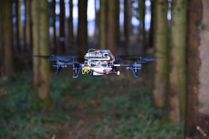 droni salvare foreste riprese aeree aree verdi piemonte agricoltura.jpg