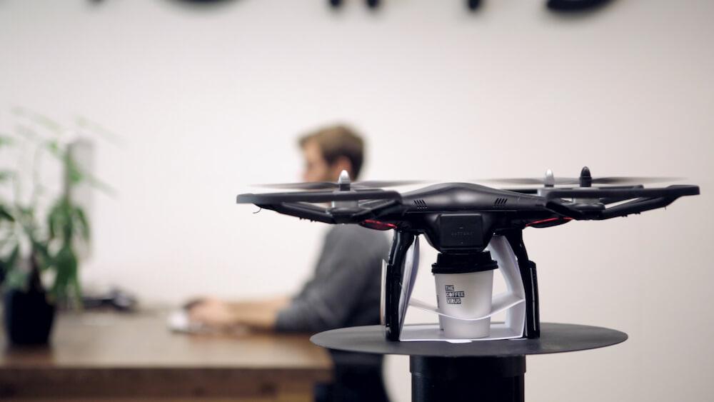 drone consegne 2018 novità.jpg