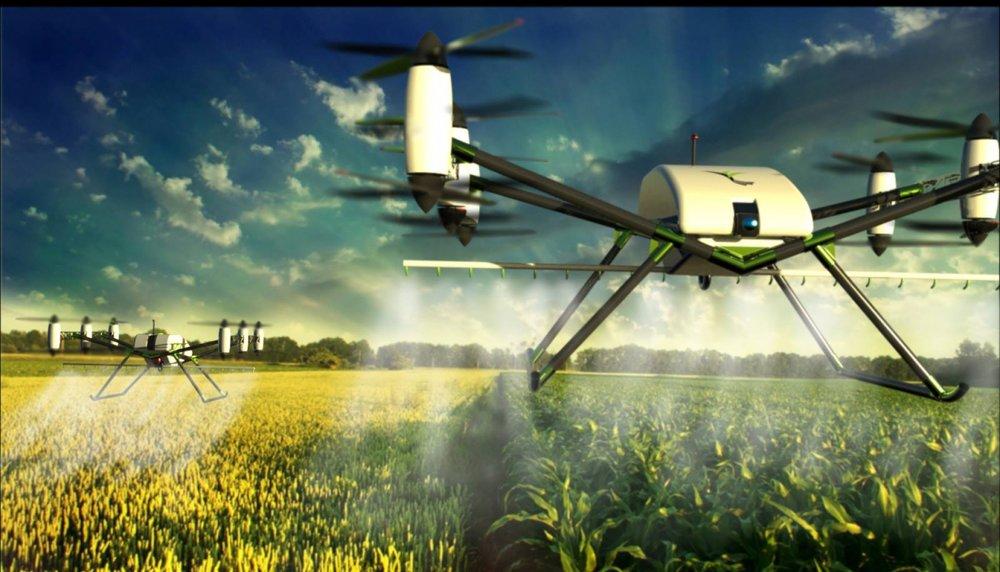 droni agricoltura di precisione piemonte costi preventivi.jpg