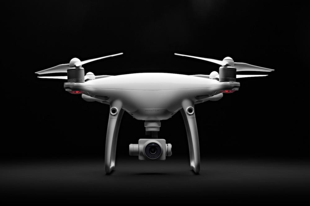 regolamento 2019 droni italia regole leggi.png