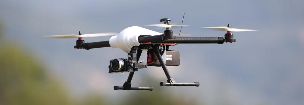 DRONI SICUREZZA BRA PIEMONTE.jpg