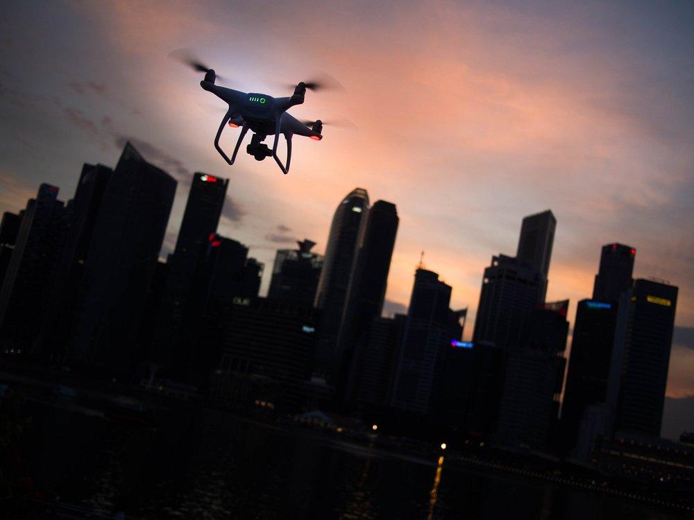 REGOLAMENTO ENAC DRONI 2018.jpg