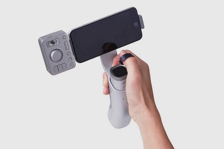 Shift-Drohne-Ein-Hand-Steuerung-Controller.jpg