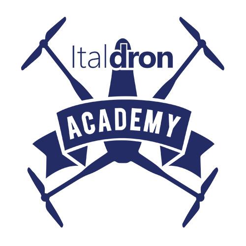 italdron academy corsi professionali istruttori droni bra cuneo piemonte lgs droni academy .jpg
