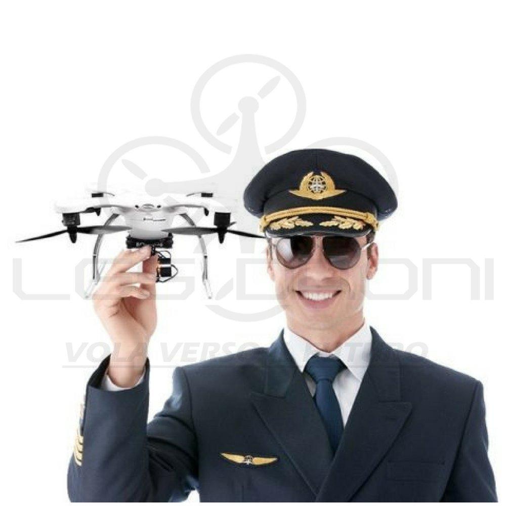 FLIGHT INSTRUCTOR - Corso teorico di istruzione all'insegnamento e apprendimento10 ore di teoria18 missioni praticheAttestato ENAC di Flight Instructor valido 5 anni