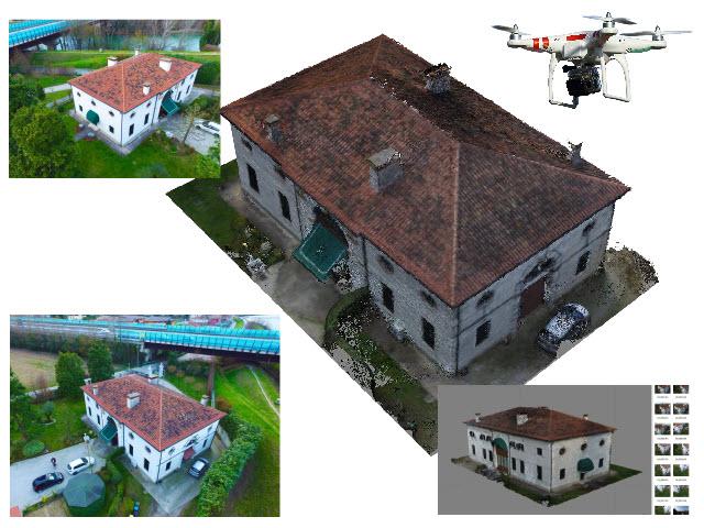 img_rilievo-elaborazione-software-foto.jpgCorso Tecnico Specialistico Fotogrammetria Avanzata