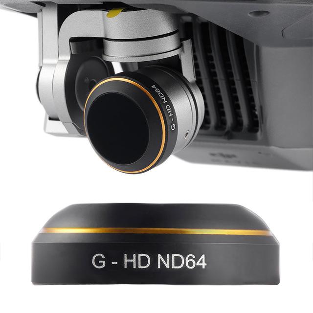 DJI-MAVIC-Pro-ND64-Obiettivo-Della-Fotocamera-Filtro-Filtri-Per-Drone-Superiore-Livello-di-Trasmissione-Senza.jpg_640x640.jpg