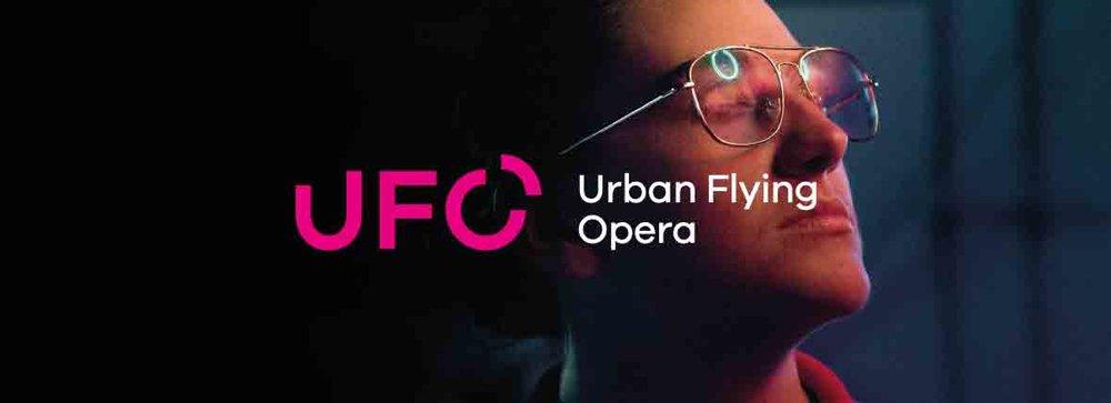 UFO-Urban-Flying-Opera droni torino.jpg