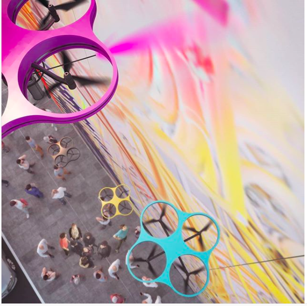 ufo urban flying opera droni torino art design tecnology .png