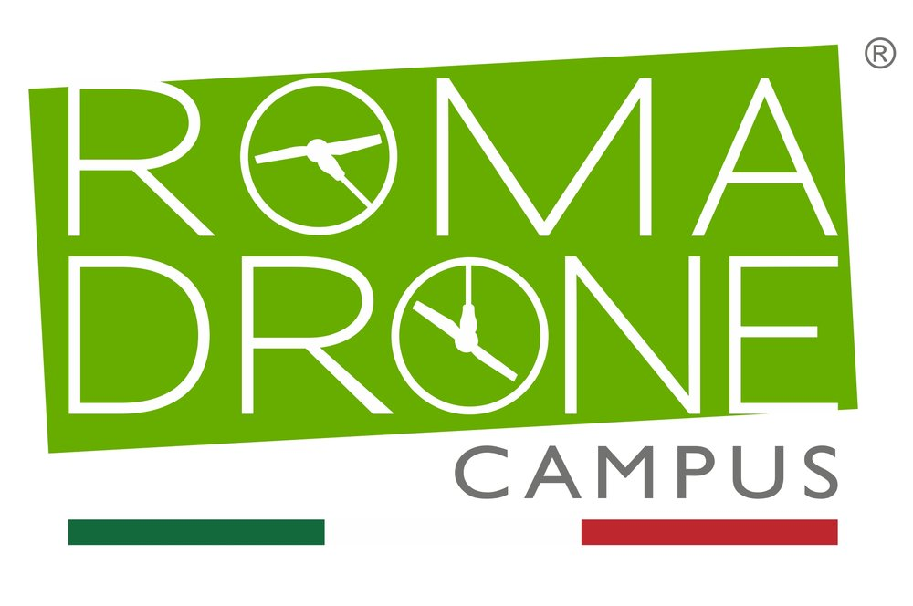 RomaDroneCampus_logo.jpg