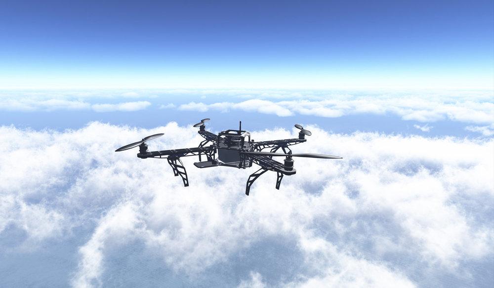 NEWS+DRONI+LGS+BLOG.jpg