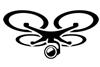 DRONI PIEMONTE VOLI VIDEO RIPRESE CORSI PILOTAGGIO DRONE.jpg