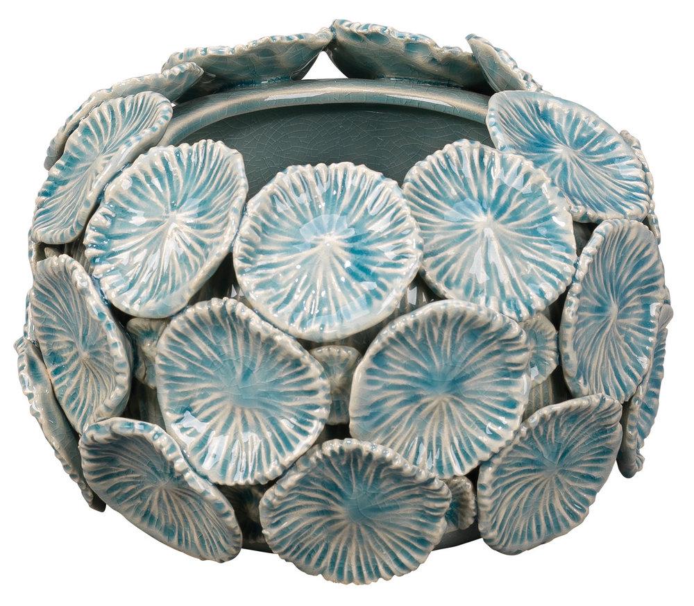 ReefFloralBowl.jpg