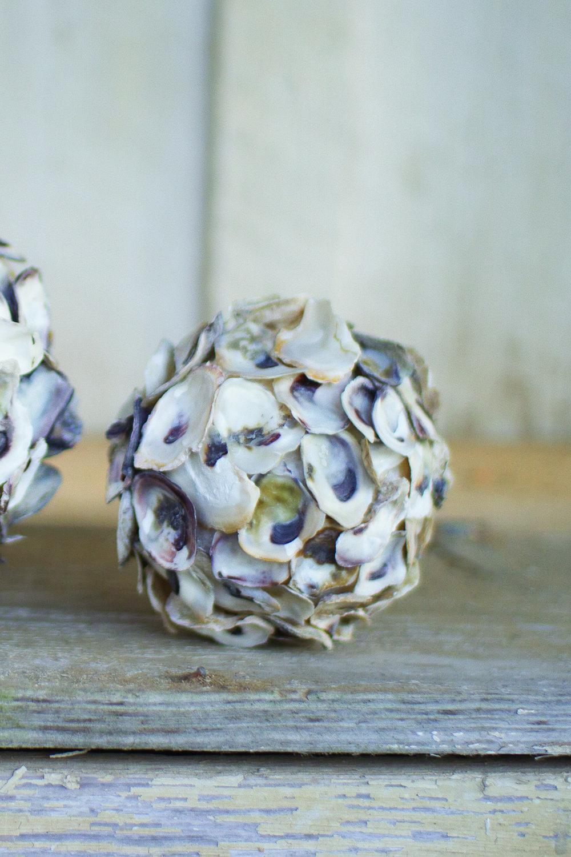 OystershellSphere.jpg