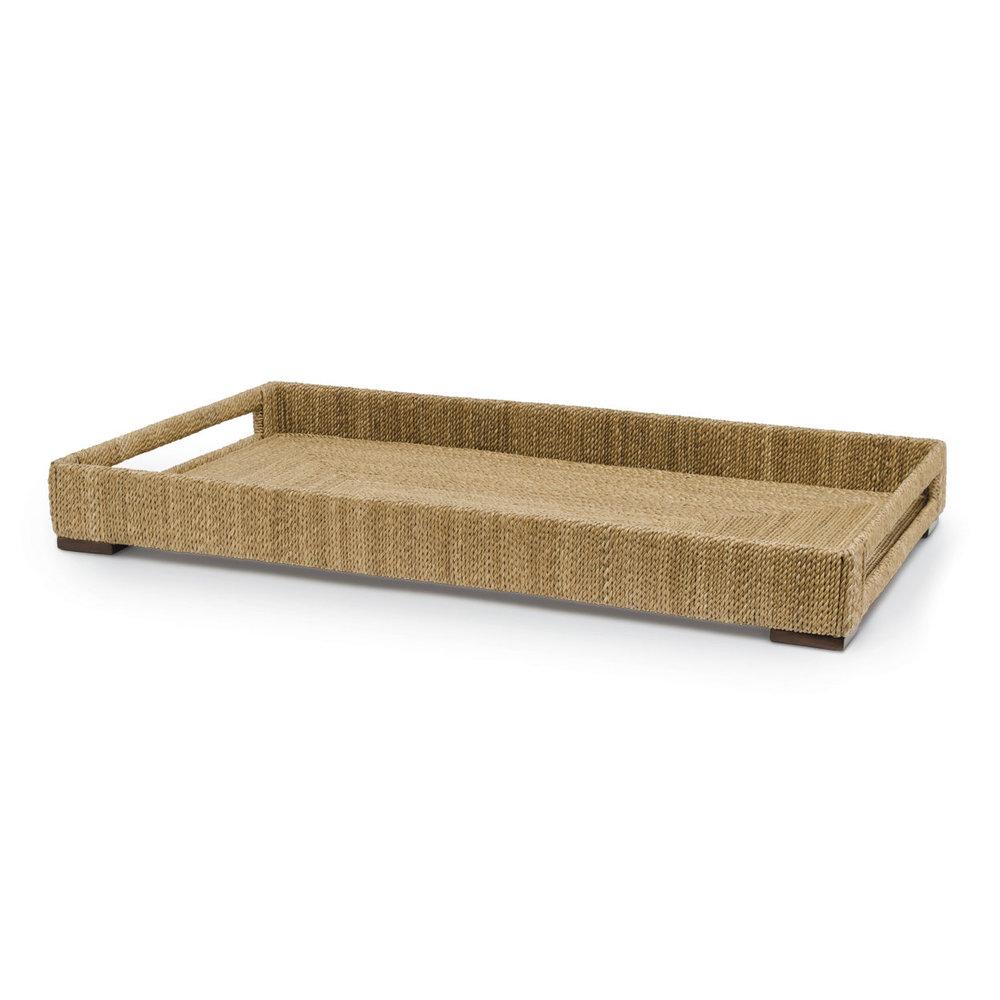 WoodSideTray.jpg
